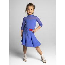 Платье Pastel Kid