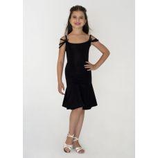 Платье Classic La Kid