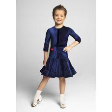 Платье Bend Kid