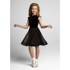 Платье Bonny Kid