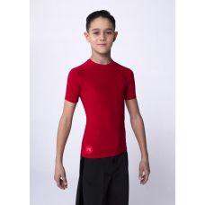 Футболка Classy Red Kid